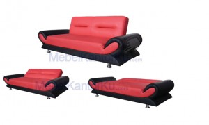 sofabed-202