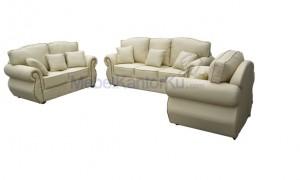 sofa-kiev