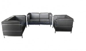 sofa-lecobuzer