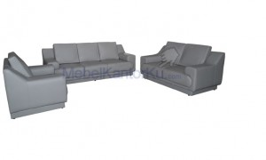 sofa-pesanan-custom