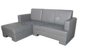 sofa-sudut