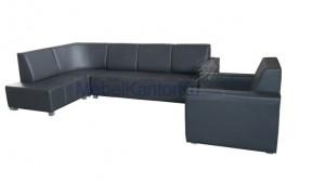 sofa-murah