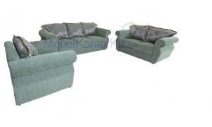 sofa-vancelini