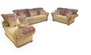 sofa-charamon