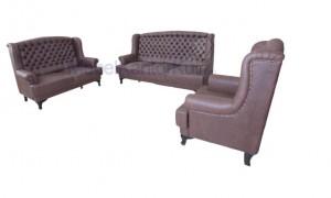sofa-dufalen