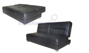 sofabed-707
