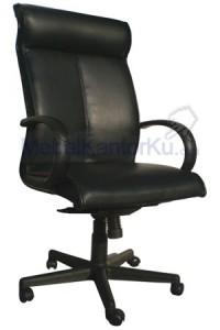 kursi-kantor-direktur19