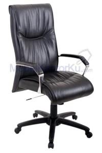 kursi-kantor-direktur23