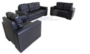 sofa-castelo
