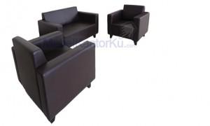 sofa-impreso