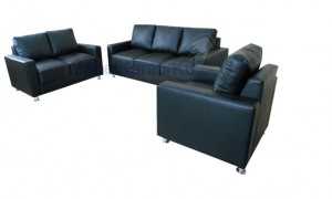 sofa-osmo