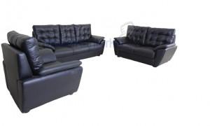 sofa-contrano