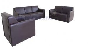 sofa-fontana