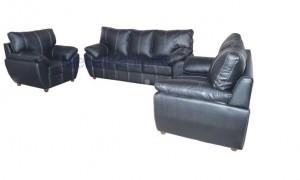 sofa-sevila