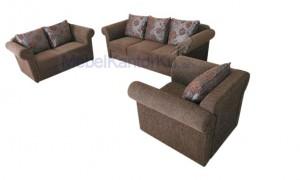 sofa-borneo
