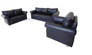 sofa-libero