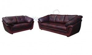 sofa-munchen