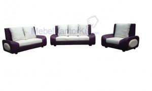 sofa-nevada
