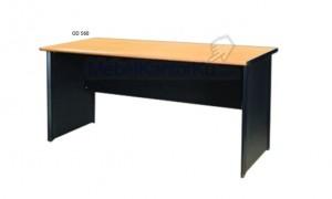 meja-rak-kantor-murah