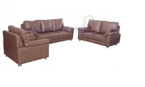 sofa-charlito