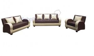 sofa-sanmarino