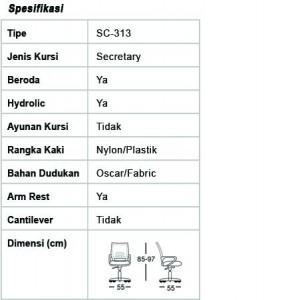 kursi-sekretaris12