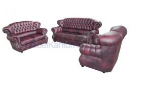 sofa-ligwina