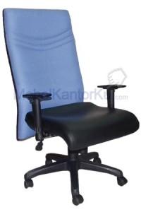 kursi-kantor-direktur16