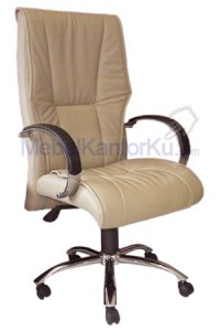 kursi-kantor-direktur14