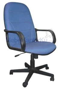 kursi-kantor-direktur2