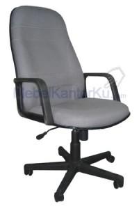 kursi-kantor-direktur3