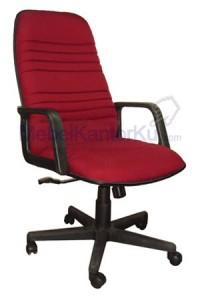 kursi-kantor-direktur5
