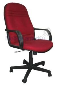 kursi-kantor-direktur8