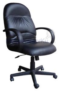 kursi-kantor-direktur10