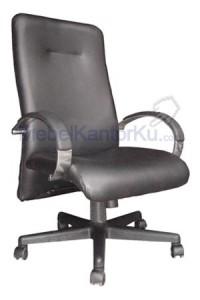 kursi-kantor-eksekutif1