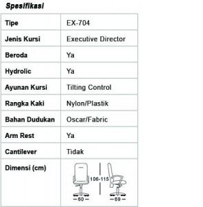 kursi-kantor-eksekutif4