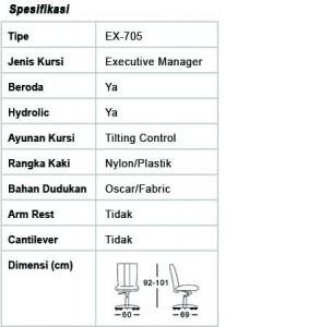 kursi-kantor-eksekutif5