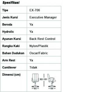kursi-kantor-eksekutif6