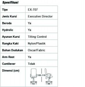 kursi-kantor-eksekutif7