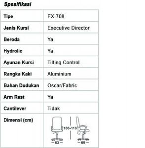 kursi-kantor-eksekutif8