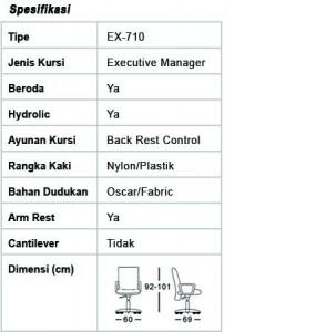 kursi-kantor-eksekutif10