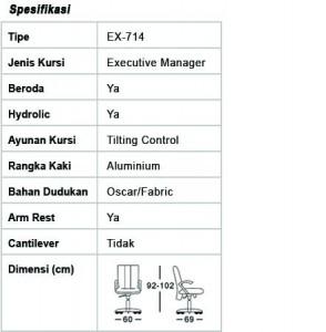 kursi-kantor-eksekutif14