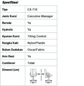 kursi-kantor-eksekutif16