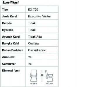 kursi-kantor-eksekutif20