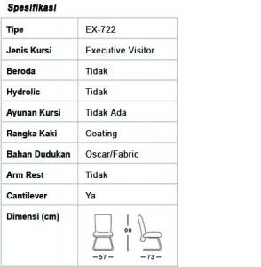 kursi-kantor-eksekutif22