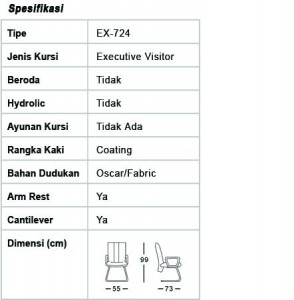 kursi-kantor-eksekutif24