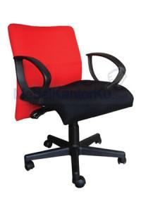 kursi-kantor-eksekutif11