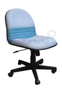kursi-sekretaris1