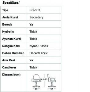 kursi-sekretaris3
