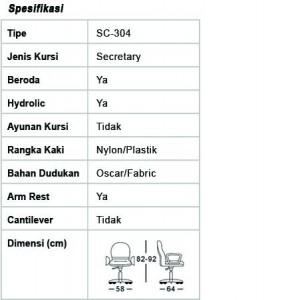 kursi-sekretaris4